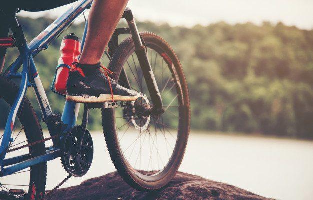 cykelhjelm fra yakkay