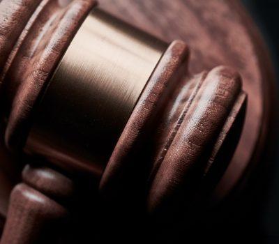 advokat firma